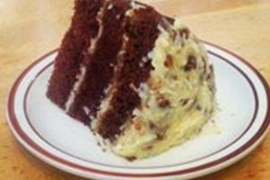 Thumb german choc cake