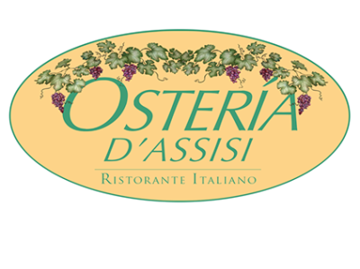 Osteria logo new june 2014 logo 2 d400